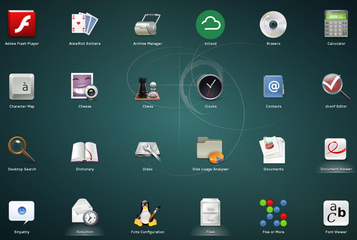 Debian8-1.png
