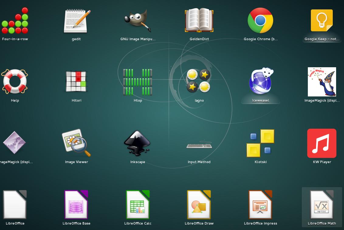 Debian8-2.png