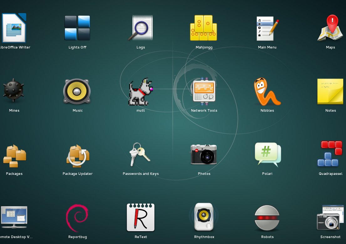 Debian8-3.png