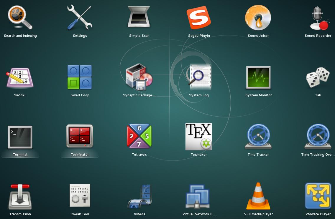 Debian8-4.png